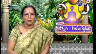 Subhamastu<br />Telecasted on  : 16/04/2014