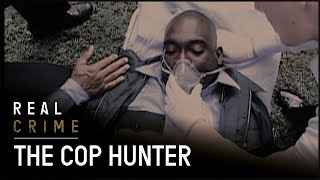 Cop Killer | The FBI Files S2 EP17 | Real Crime