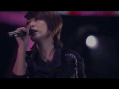 BoA & m-flo - the love bug (m-flo 10th Anniversary)
