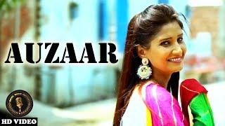 Auzaar – VK John – Shivani Ragha