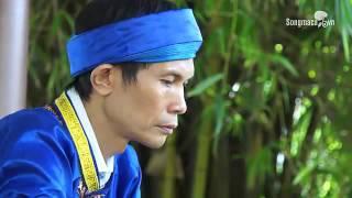 Bán kết Trạng cờ đất Việt khu vực miền Nam : Diệp Khai Nguyên vs Trương A Minh