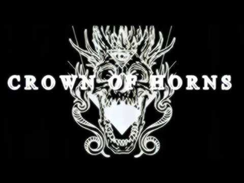 Black Arts Toneworks Crown of Horns Fuzz Pedal