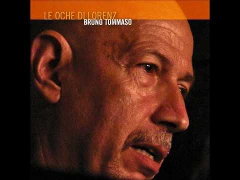 Le Oche di Lorenz - Bruno Tommaso online metal music video by BRUNO TOMMASO