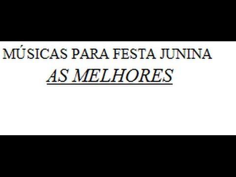 Baixar Musicas de festa junina (São João) Melhor do Youtube