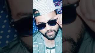 Najra to gir gai Punjabi video song Happy Singh