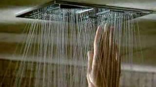 Kohler Bathroom Products - Custom Showers - Multiple Sprays, Lighting, Music & Control Technology