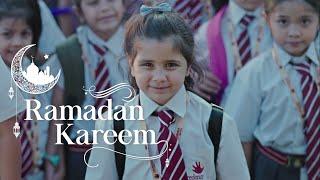 Ramadan Kareem #CelebratingGoodness with Tata Motors