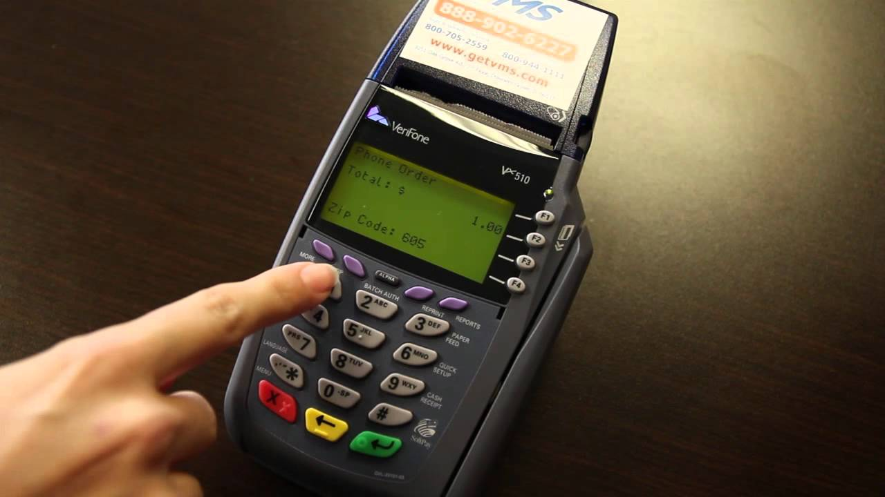 Coursera payment with debit card