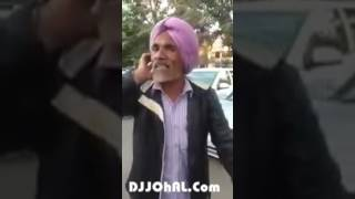 Jatt Di Clip (DJJOhAL Com) - MP3HAYNHAT COM