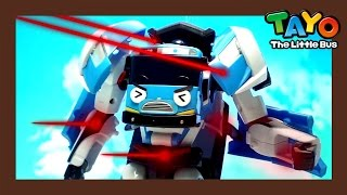[Tayo's Toy Adventure] #07 Special Compilation (33 mins)