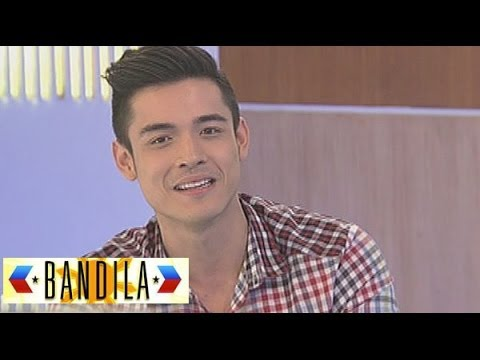Leading Man Of Bride For Rent, Xian Lim! Live: Ikaw Na - Smashpipe Entertainment