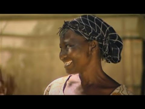 Shamba Shape Up (English) - Tomatoes, Irrigation, Maize