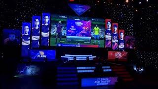 🔴 [TRỰC TIẾP] VÒNG CHUNG KẾT FVNC 2019 MÙA 2 - FIFA ONLINE 4