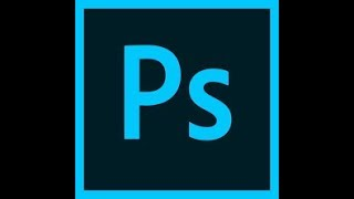 How to Make Animated Gif in Photoshop to WPF C#/VB.net  | Part1
