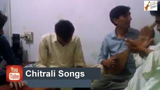 Mir Afzal Arkari New Song | Nano E Polok Xur Xna Shoya Moshantan Dom