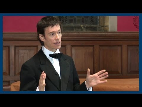 Rory Stewart | We Will Fight For Queen and Country - YouTube
