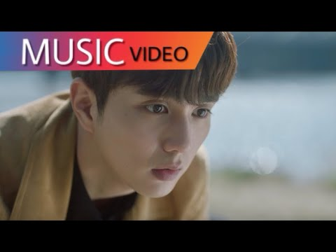 [MV] _Sung Hoon (성훈) – Something (로봇이 아니야 / I Am Not a Robot OST) Part 1