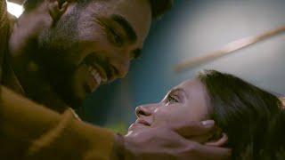 Asi Tere A – Fysul Mirza – Pav Dharia Video HD