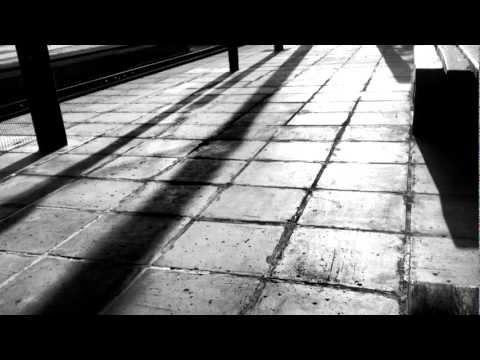 搶先聽==SpeXial首波獨身情歌「慶祝寂寞」官方字幕版( Official )