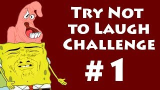 If You Laugh You Lose 😂 Challenge ❤
