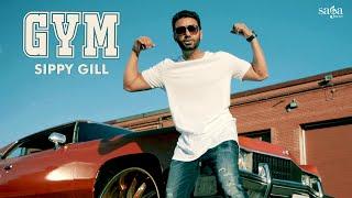 Gym – Sippy Gill – Tiger