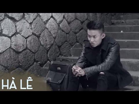 Đông cuối (OFFICIAL MV) | Hà Lê x Phúc Bồ x Kay Trần