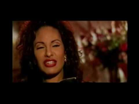 Selena Quintanilla 15 Years Later