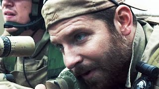 7 Problems With 'American Sniper' & Chris Kyle
