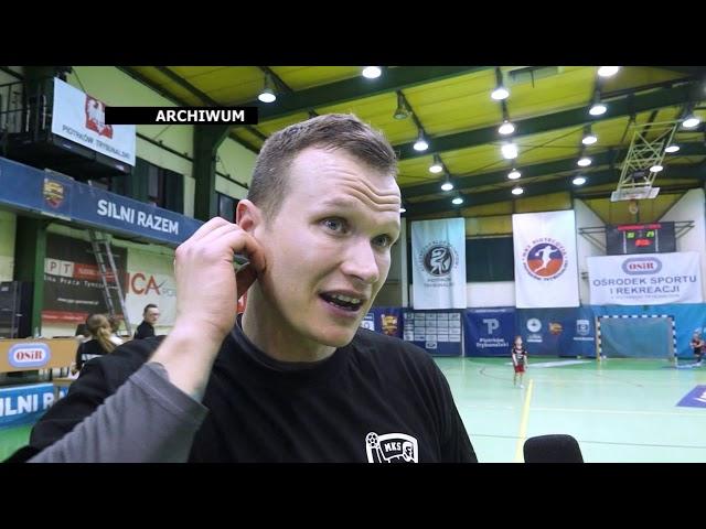 Magazyn Sportowy 05.06.2019