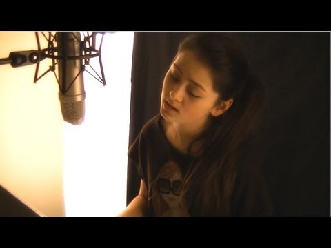 Baixar Rihanna - Stay Cover by Jasmine Thompson (Perez Hilton Can You Sing Contest 2nd place winner)
