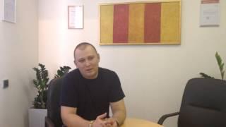 Видеоотзыв о Консалте от КО Меридиан