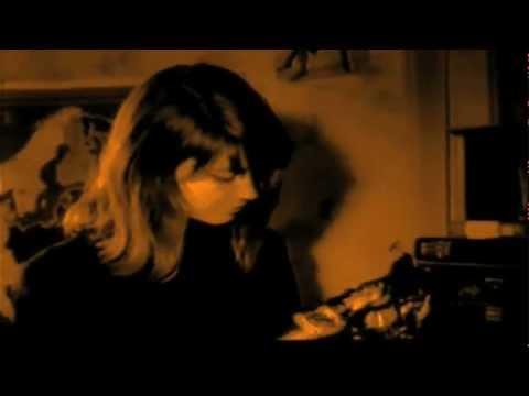 Françoise Hardy - Je veux qu'il revienne
