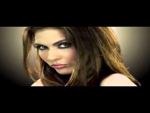 Baby Rasta y Gringo Feat Plan B - Ella Se Contradice