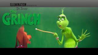 Illumination's The Grinch | Trailer | 1/22 on Digital.  2/5 on Blu-ray & DVD.