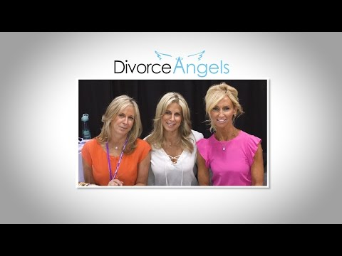 Video: Divorce Angels Promotional Reel