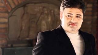 Naum Petreski i Calgii - Pavle mi pie