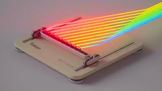AMAZING INVENTIONS THAT ARE NEXT LEVEL!