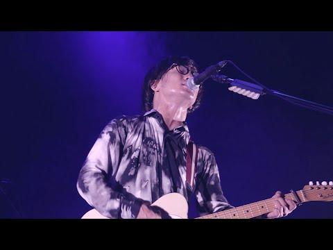 ヒトリエ「日常と地球の額縁」 from LIVE DVD&Blu-ray 「HITORIE LIVE TOUR UNKNOWN 2018
