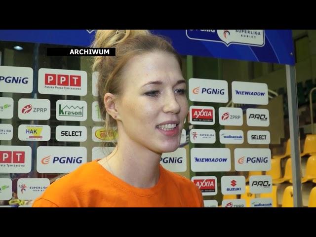 Magazyn Sportowy 01.01.2020