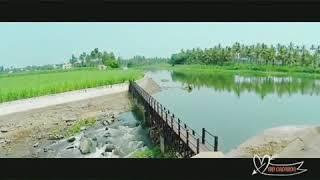 Erode day 16th sep /erode day status video/erodian #erode #erodian #Mr_Praveen #periyardistrict #TN