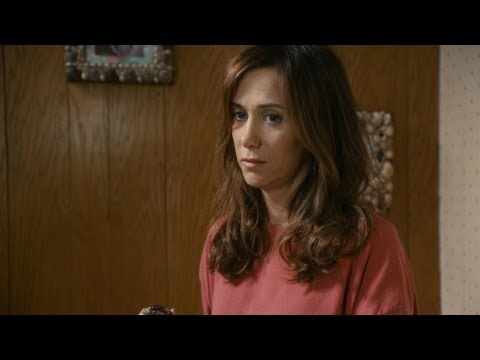 'Girl Most Likely' Trailer