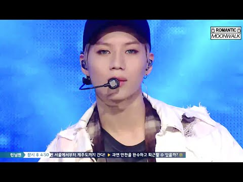 태민 (TAEMIN) - Drip Drop 교차편집 [Live Compilation/Stage Mix]