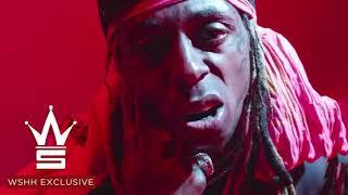 "Lil Wayne ""No Stylist"" (Remix) Feat. ILEONE (WSHH Exclusive - Official Audio)"