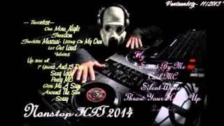 MatXac Nonstop HIT 2014 II Muốn Bay Nhạc Phải Hay   DJ Triệu HP