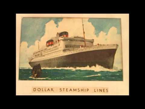 Boatloads of Dollar$ - AeroFund Financial - Factoring & Receivable Financing