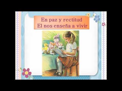 SI ESCUCHO CON EL CORAZON.wmv