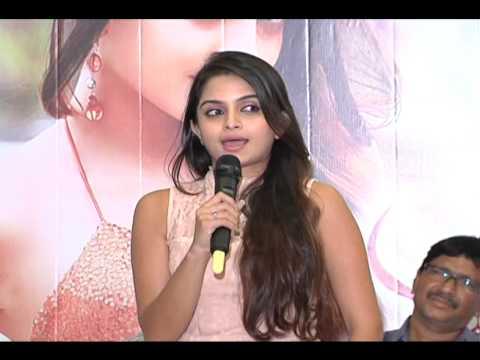 Nuvve-Naa-Bangaram-Movie-First-Look-Launch