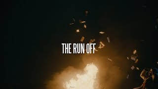 Tory Lanez - ThE Run oFF (Official Music Video)