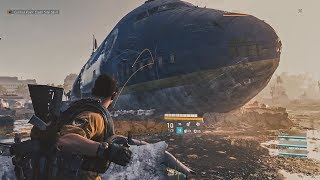 Top 10 BEST & MOST REALISTIC GRAPHICS Upcoming Games [2019 - 2020] PS4 Xbox One PC