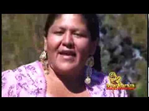 JUANA ALVAREZ  Y GRUPO SUEÑOS DE AMOR (margarita y la vida del pobre )HUAYÑO  2013**2014